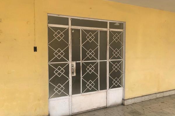 Foto de oficina en renta en  , chuburna inn, mérida, yucatán, 14027586 No. 04