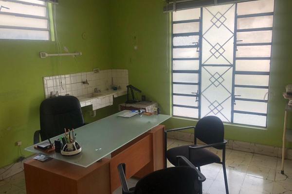 Foto de oficina en renta en  , chuburna inn, mérida, yucatán, 14027586 No. 11