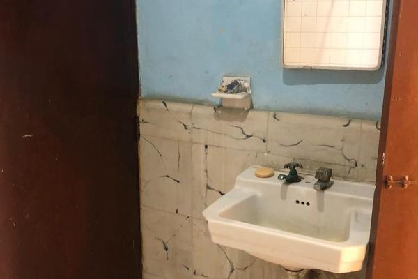 Foto de oficina en renta en  , chuburna inn, mérida, yucatán, 14027586 No. 13