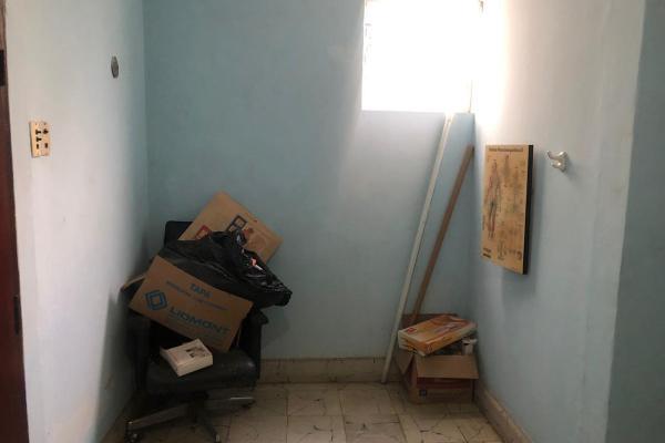 Foto de oficina en renta en  , chuburna inn, mérida, yucatán, 14027586 No. 16