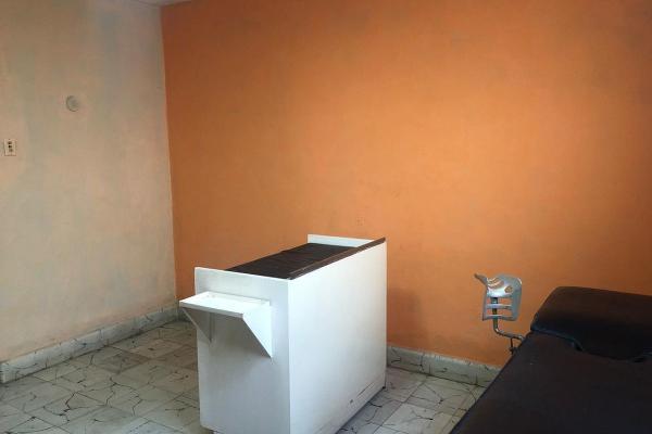 Foto de oficina en renta en  , chuburna inn, mérida, yucatán, 14027586 No. 18
