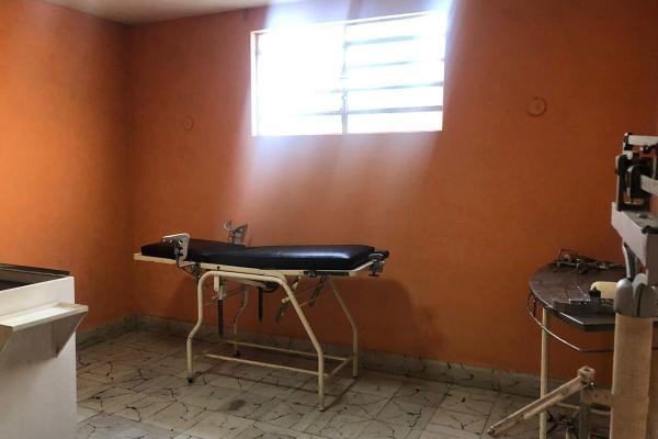 Foto de oficina en renta en  , chuburna inn, mérida, yucatán, 14027586 No. 19