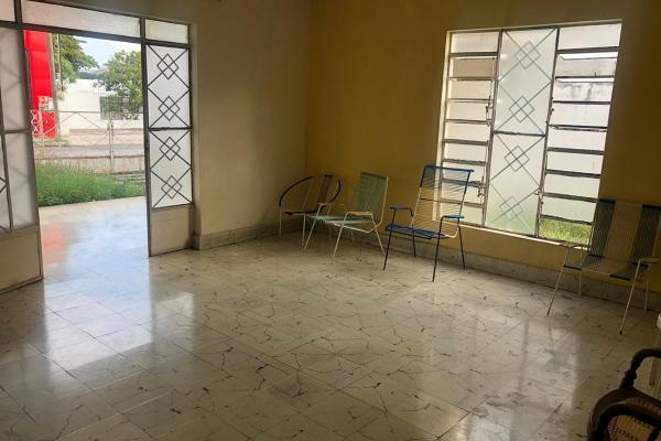 Foto de oficina en renta en  , chuburna inn, mérida, yucatán, 14027586 No. 20