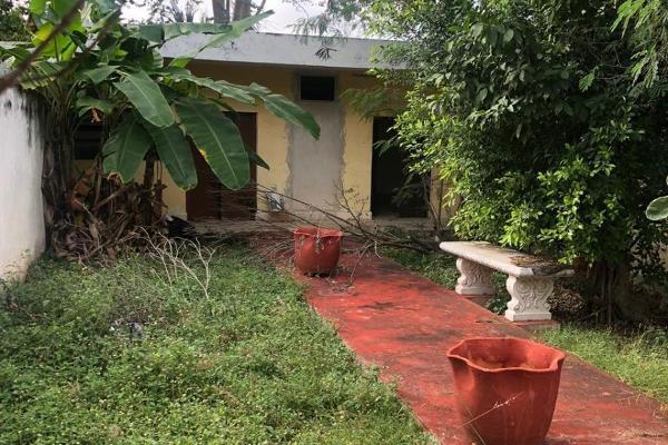 Foto de oficina en renta en  , chuburna inn, mérida, yucatán, 14027586 No. 26