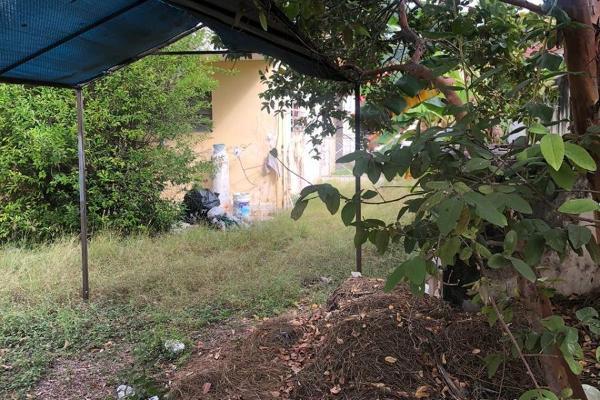 Foto de oficina en renta en  , chuburna inn, mérida, yucatán, 14027586 No. 28