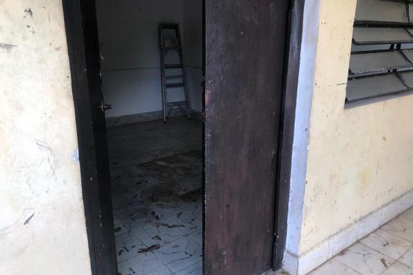 Foto de oficina en renta en  , chuburna inn, mérida, yucatán, 14027586 No. 34