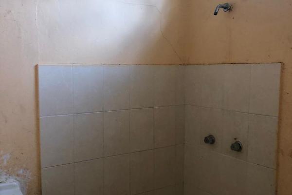Foto de oficina en renta en  , chuburna inn, mérida, yucatán, 14027586 No. 36