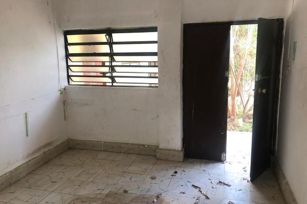 Foto de oficina en renta en  , chuburna inn, mérida, yucatán, 14027586 No. 39