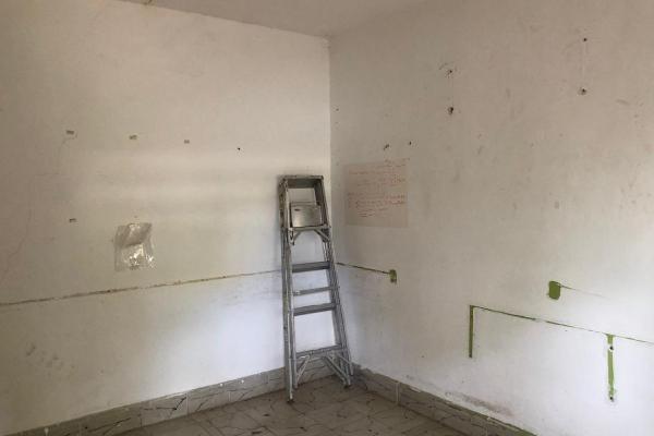 Foto de oficina en renta en  , chuburna inn, mérida, yucatán, 14027586 No. 41