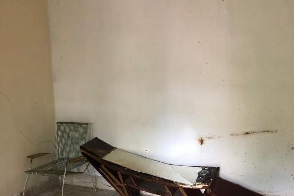 Foto de oficina en renta en  , chuburna inn, mérida, yucatán, 14027586 No. 43