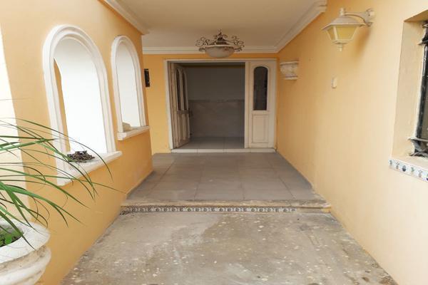 Foto de casa en venta en  , chuburna inn, mérida, yucatán, 9943867 No. 03