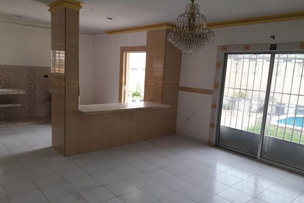 Foto de casa en venta en  , chuburna inn, mérida, yucatán, 9943867 No. 04