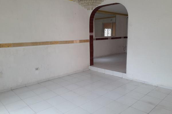 Foto de casa en venta en  , chuburna inn, mérida, yucatán, 9943867 No. 05