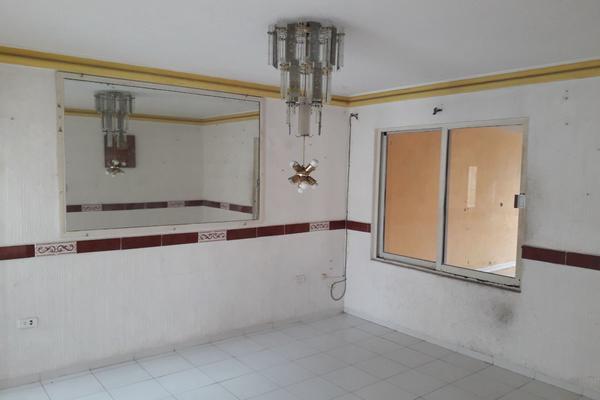 Foto de casa en venta en  , chuburna inn, mérida, yucatán, 9943867 No. 06