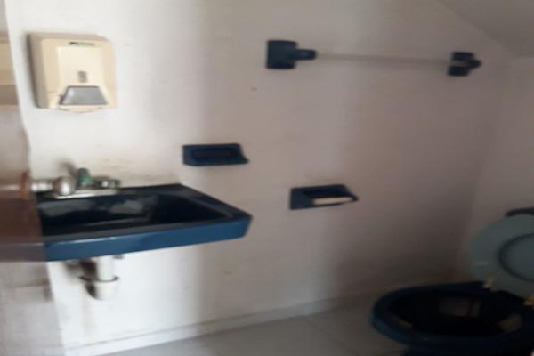 Foto de casa en venta en  , chuburna inn, mérida, yucatán, 9943867 No. 07