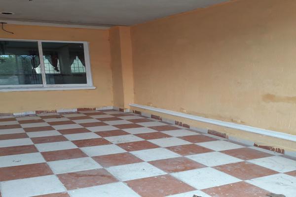 Foto de casa en venta en  , chuburna inn, mérida, yucatán, 9943867 No. 08