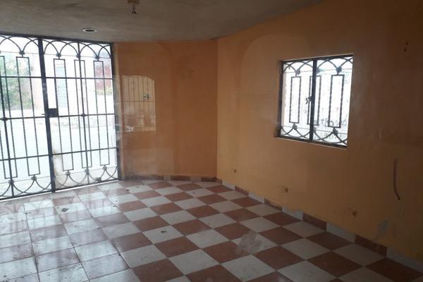 Foto de casa en venta en  , chuburna inn, mérida, yucatán, 9943867 No. 09