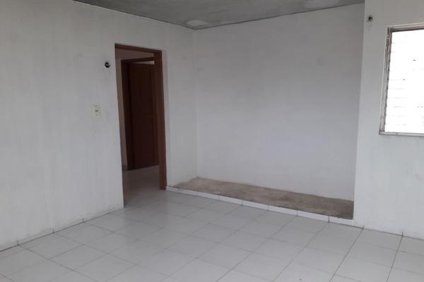 Foto de casa en venta en  , chuburna inn, mérida, yucatán, 9943867 No. 12
