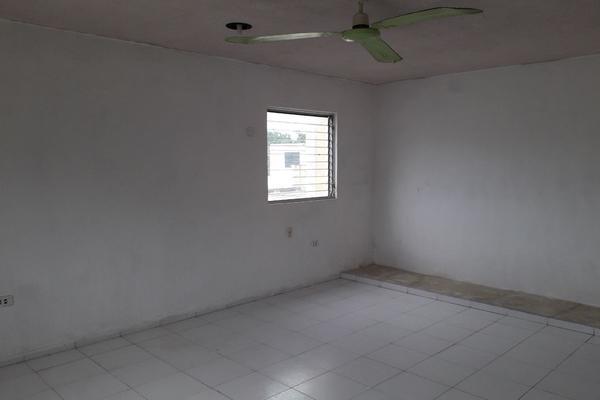 Foto de casa en venta en  , chuburna inn, mérida, yucatán, 9943867 No. 13
