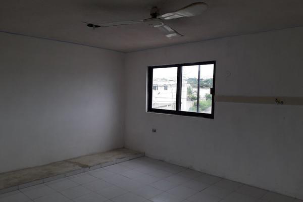 Foto de casa en venta en  , chuburna inn, mérida, yucatán, 9943867 No. 14