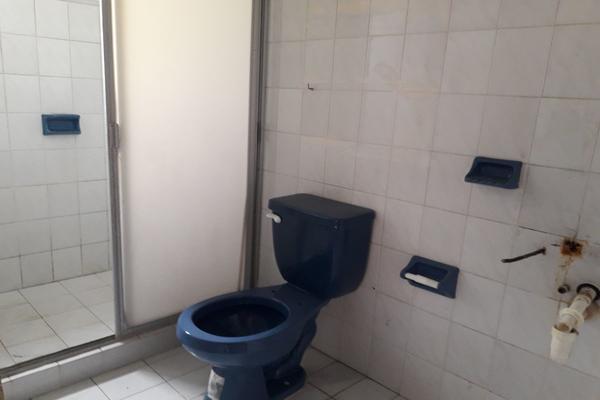 Foto de casa en venta en  , chuburna inn, mérida, yucatán, 9943867 No. 15