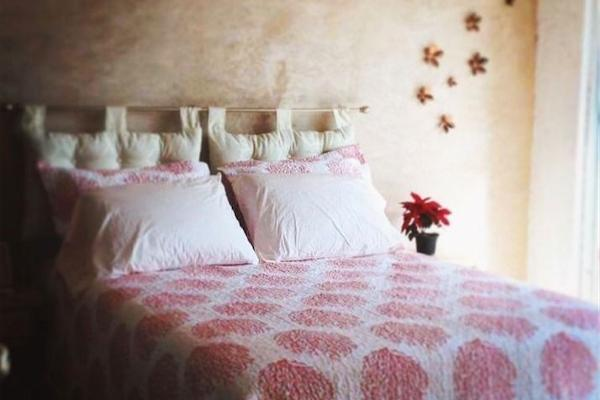 Foto de casa en venta en  , chuburna puerto, progreso, yucatán, 4663876 No. 02