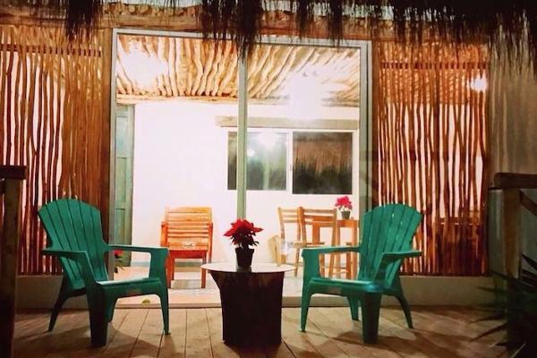 Foto de casa en venta en  , chuburna puerto, progreso, yucatán, 4663876 No. 03