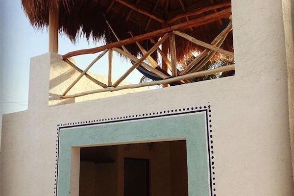 Foto de casa en venta en  , chuburna puerto, progreso, yucatán, 4663876 No. 04