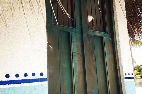 Foto de casa en venta en  , chuburna puerto, progreso, yucatán, 4663876 No. 05