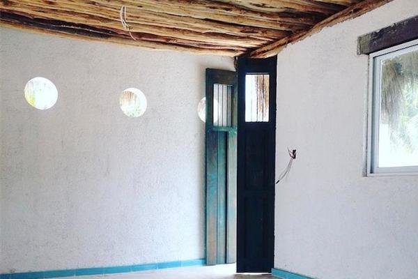 Foto de casa en venta en  , chuburna puerto, progreso, yucatán, 4663876 No. 06