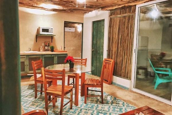Foto de casa en venta en  , chuburna puerto, progreso, yucatán, 4663876 No. 09