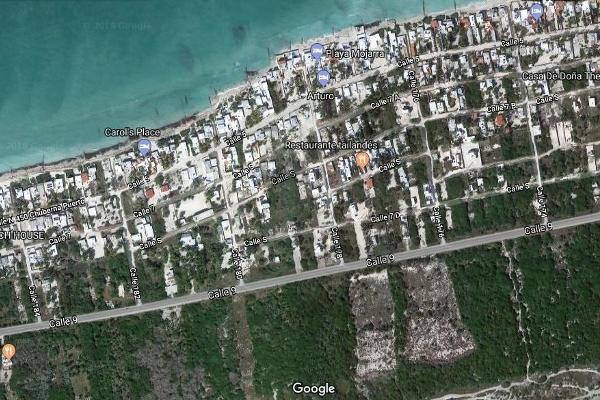Foto de casa en venta en  , chuburna puerto, progreso, yucatán, 4663876 No. 10