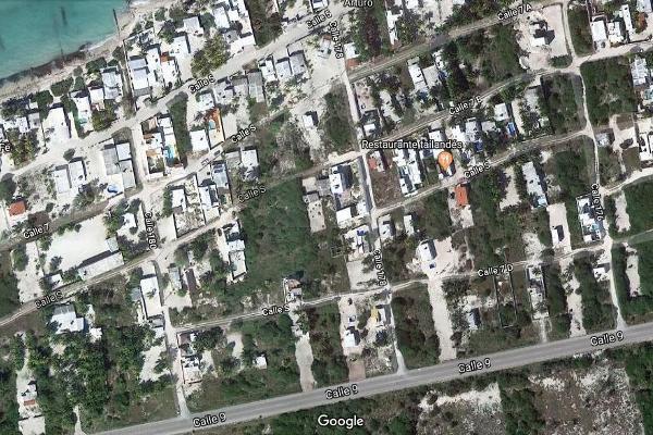 Foto de casa en venta en  , chuburna puerto, progreso, yucatán, 4663876 No. 11