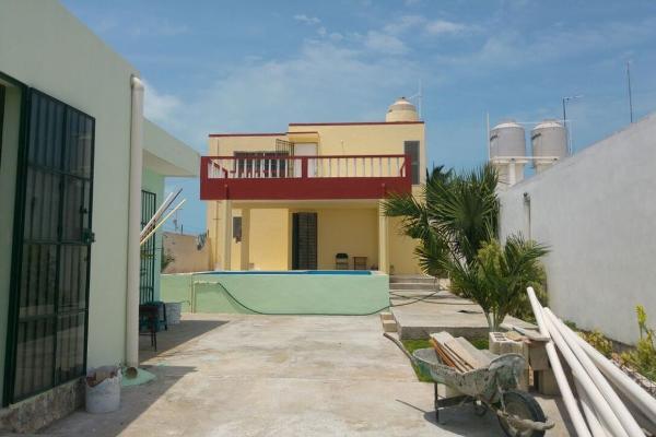 Casa en Chuburna Puerto, en Venta ID 7392565 - Propiedades com