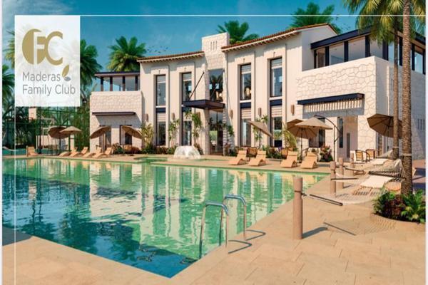 Foto de terreno habitacional en venta en  , chuburna puerto, progreso, yucatán, 9943654 No. 01