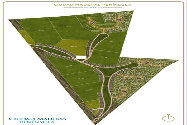 Foto de terreno habitacional en venta en  , chuburna puerto, progreso, yucatán, 9943654 No. 04