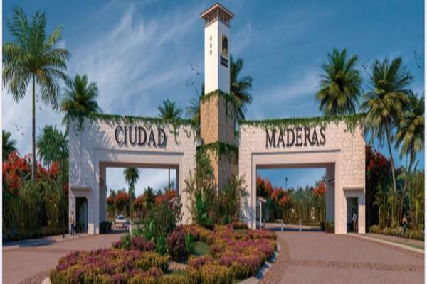 Foto de terreno habitacional en venta en  , chuburna puerto, progreso, yucatán, 9943654 No. 05