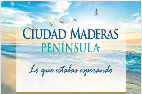 Foto de terreno habitacional en venta en  , chuburna puerto, progreso, yucatán, 9943654 No. 08
