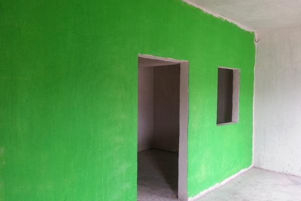Foto de casa en venta en  , chucamay, ocozocoautla de espinosa, chiapas, 2728452 No. 05
