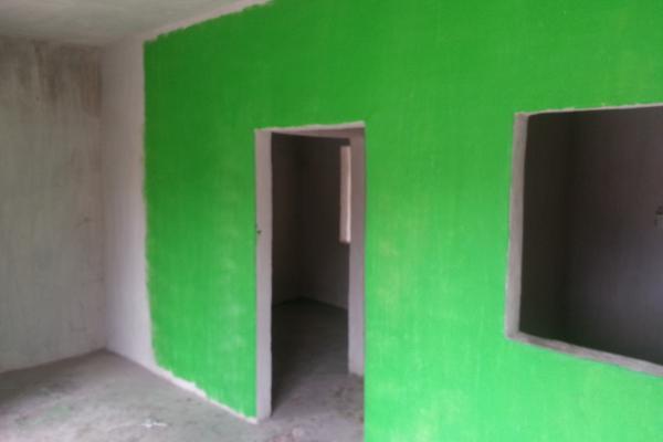 Foto de casa en venta en  , chucamay, ocozocoautla de espinosa, chiapas, 2728452 No. 06