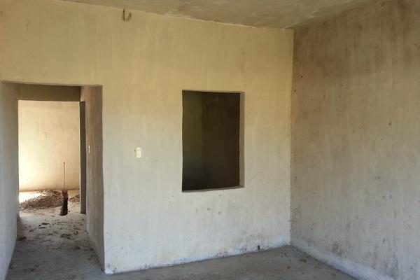 Foto de casa en venta en  , chucamay, ocozocoautla de espinosa, chiapas, 2728452 No. 08