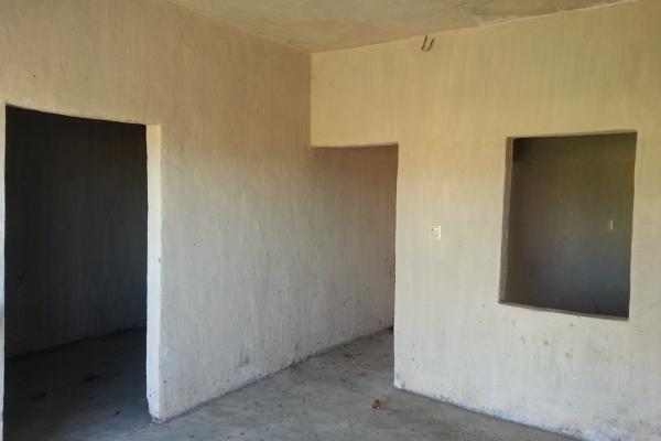 Foto de casa en venta en  , chucamay, ocozocoautla de espinosa, chiapas, 2728452 No. 09
