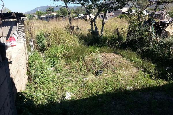 Foto de casa en venta en  , chucamay, ocozocoautla de espinosa, chiapas, 2728452 No. 10