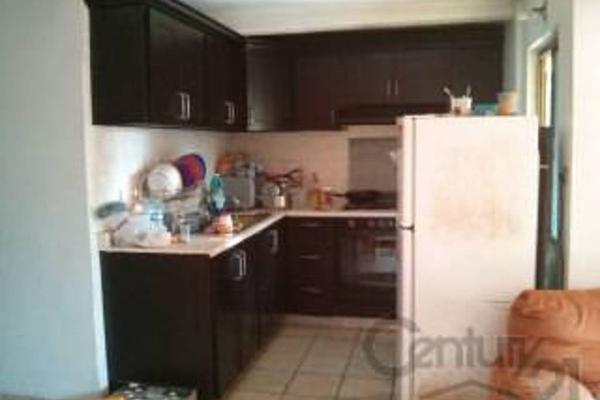 Casa En Chula Vista En Venta Id 574108 Propiedades Com