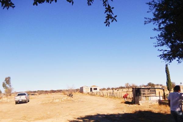 Foto de rancho en venta en  , chula vista, tecate, baja california, 6206783 No. 01