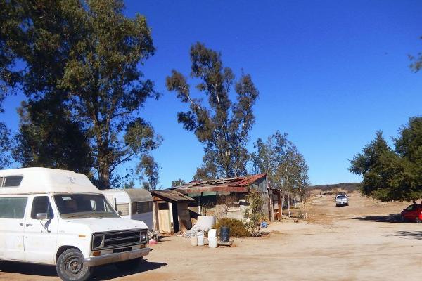 Foto de rancho en venta en  , chula vista, tecate, baja california, 6206783 No. 03
