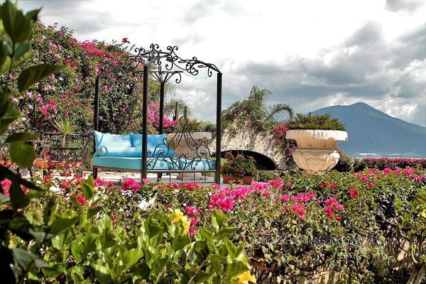 Foto de rancho en venta en  , chulavista, chapala, jalisco, 10659766 No. 07