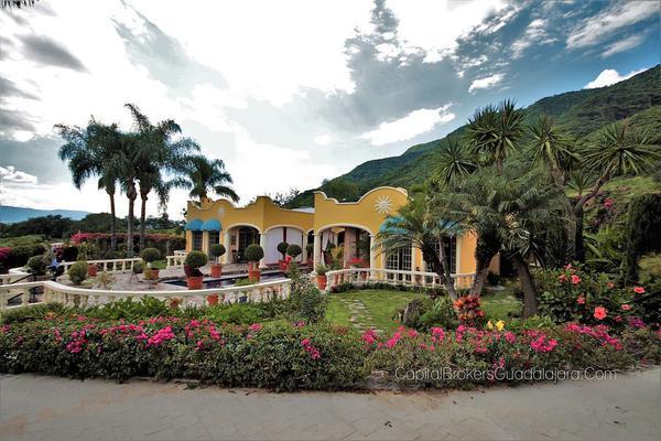 Foto de rancho en venta en  , chulavista, chapala, jalisco, 10659766 No. 09