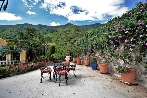 Foto de rancho en venta en  , chulavista, chapala, jalisco, 10659766 No. 11