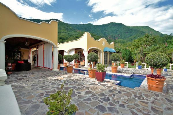 Foto de rancho en venta en  , chulavista, chapala, jalisco, 10659766 No. 14